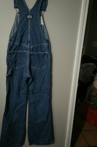 aeec63ccc IKEDA Jeans